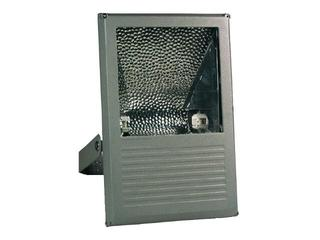 Naświetlacz metahalogenowy HQZ150-SR Apollo Lighting
