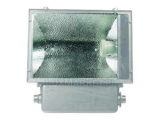 Naświetlacz metahalogenowy HQZ400-SR Apollo Lighting