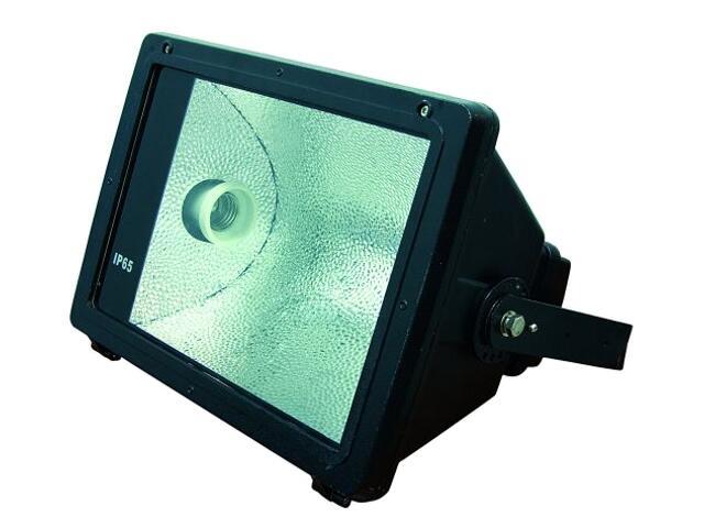 Naświetlacz metahalogenowy HQZ1000-BLK Apollo Lighting