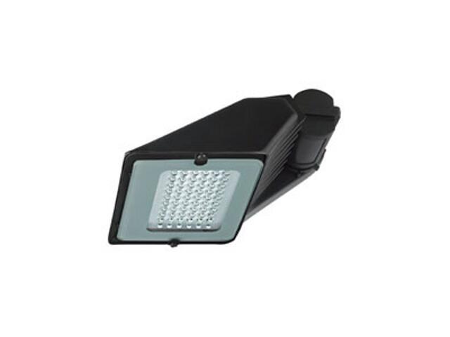 Naświetlacz halogenowy LED 3,6W 60 x LED JM340360 czarny ANS