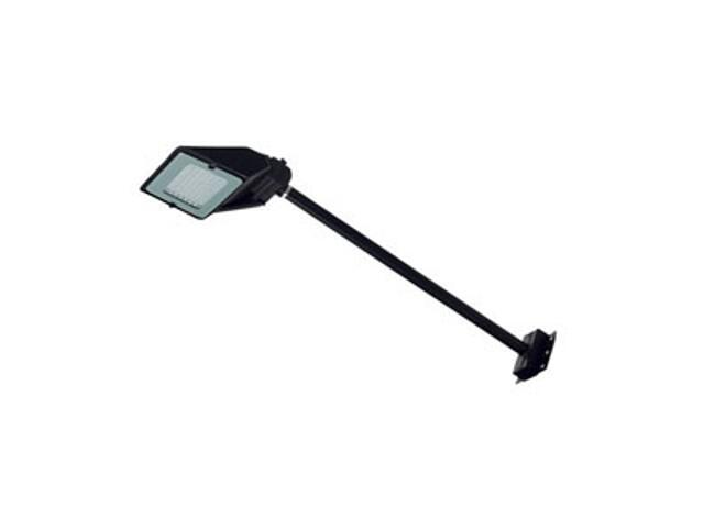 Naświetlacz halogenowy LED 3,6W 60 x LED JM340460 czarny ANS