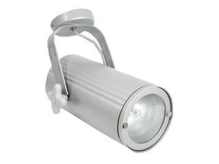 Naświetlacz halogenowy SCENA PS10 70W biały Brilum