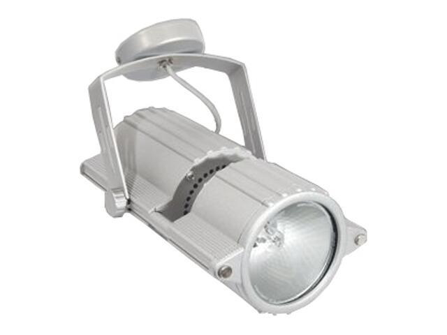 Naświetlacz halogenowy SCENA PS20 150W biały Brilum