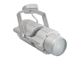 Naświetlacz halogenowy SCENA PS30 70W biały Brilum