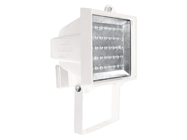 Naświetlacz LED PACO LED45-W biały Kanlux