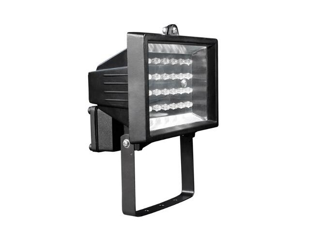 Naświetlacz LED PACO LED28-B czarny Kanlux