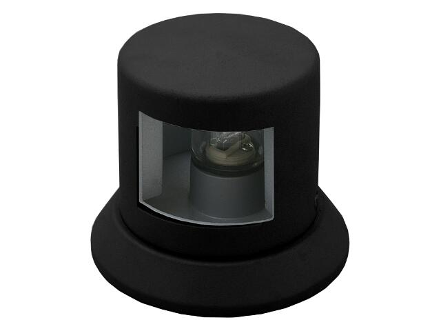 Oprawa na elewację architektoniczna RAKSI-VV-BLK Apollo Lighting