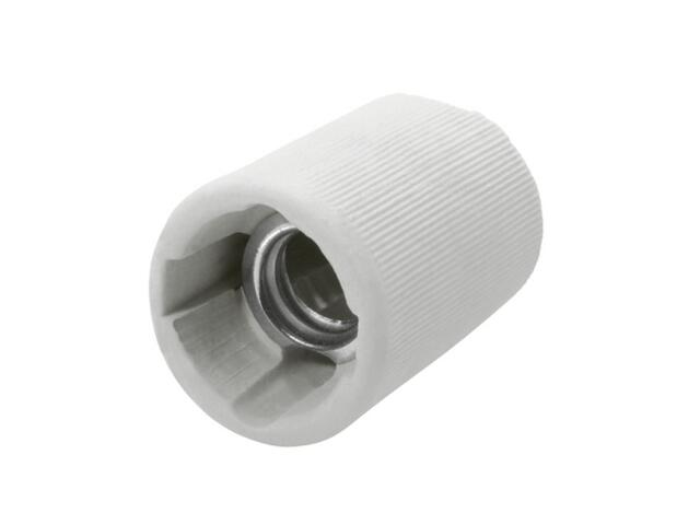Oprawka ceramiczna HLDR-E14 Kanlux