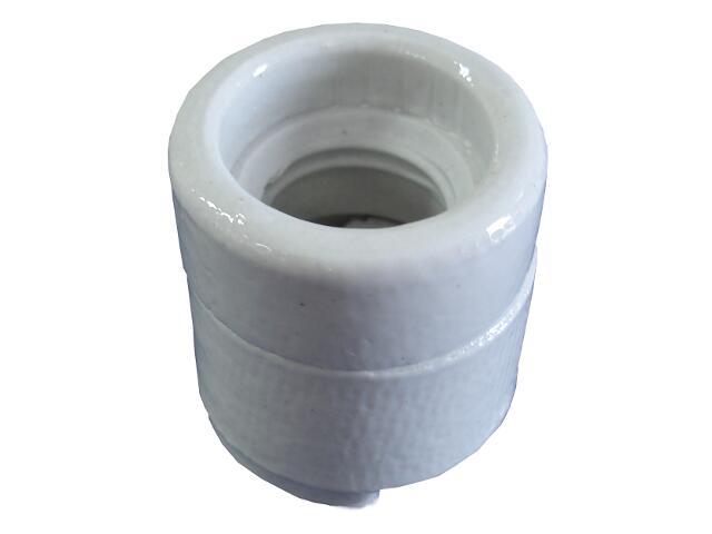 Oprawka ceramiczna E27 55-2 ETI Polam