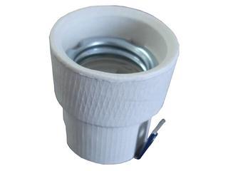Oprawka ceramiczna E27 4279-004 ETI Polam