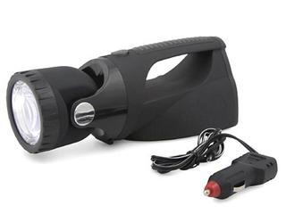 Reflektor DYNAMO LED MD5LED-RC MacTronic