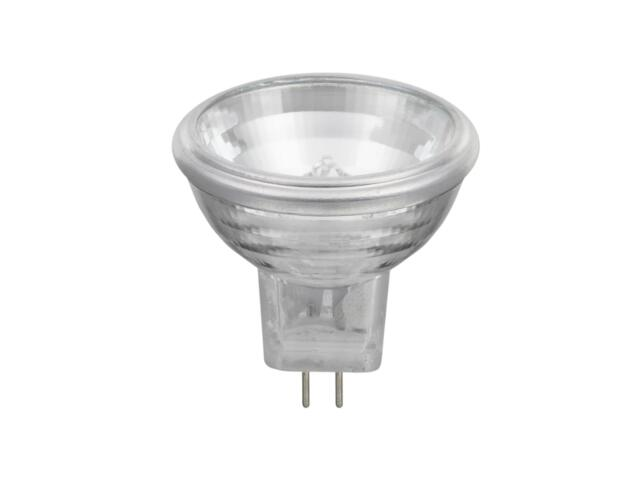 Żarówka halogenowa Precise MR11 fi35mm 20W M251/FTC/CG GE Lighting