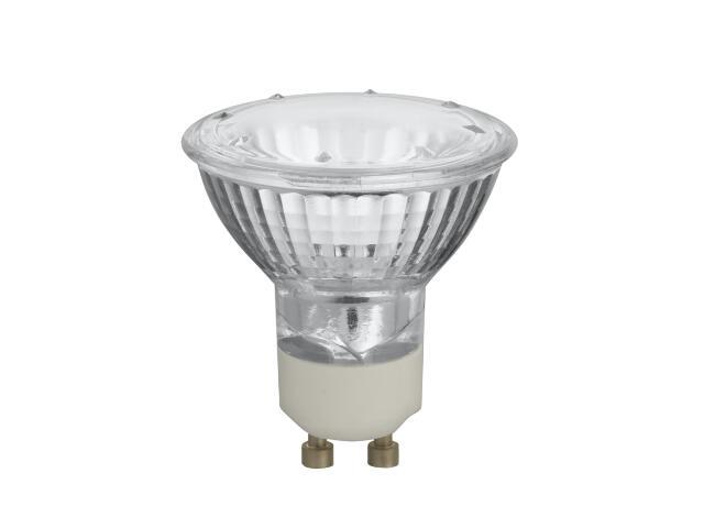 Żarówka halogenowa Start fi50mm 50W Q50 240/FL GE Lighting