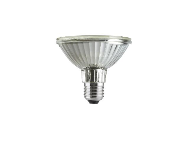 Żarówka halogenowa PAR 30 Flood 100W E27 100PAR30/240/FL GE Lighting