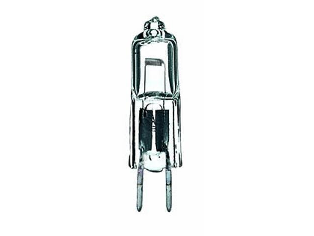 Żarówka halogenowa TIP 12V 4 szt. GY6,35, 4x50W przezroczysty Paulmann