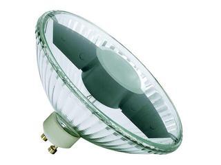 Żarówka halogenowa reflektorowa QPAR 111 GU10 75W Paulmann