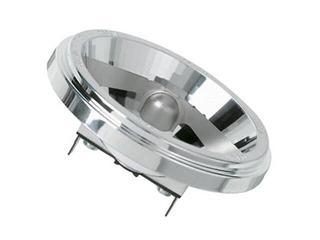 Żarówka halogenowa Halospot 111 Eco 35W 12V 48832 FL Osram