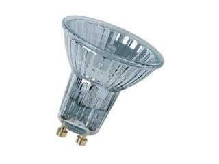 Żarówka halogenowa Halopar 16 20W GU10 64831 FL Osram
