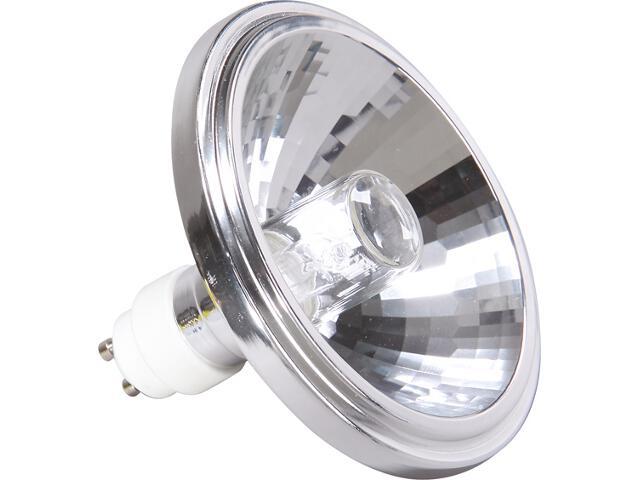 Żarówka halogenowa Ball G9 5900102 Spot-light