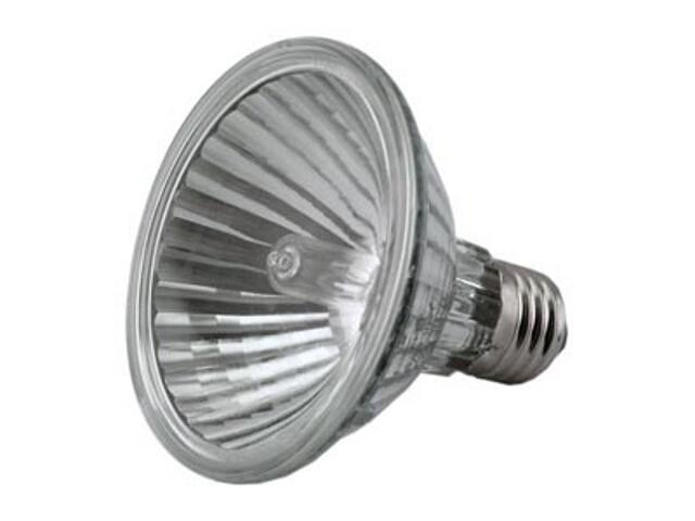 Żarówka halogenowa PAR30 100W E27 ciepły biały ANS