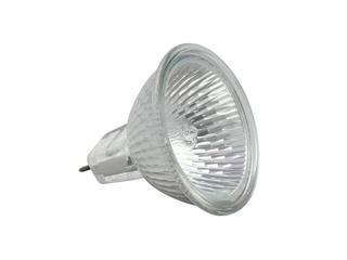 Żarówka halogenowa MR-16C 20W60 PREMIUM Kanlux