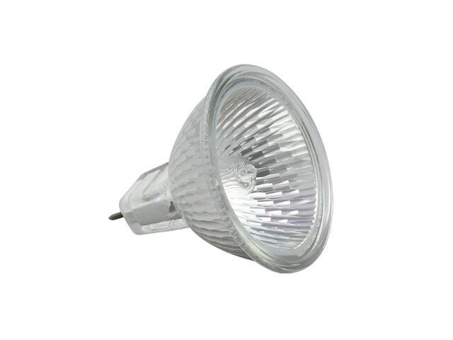 Żarówka halogenowa MR-16C 35W36 PREMIUM Kanlux