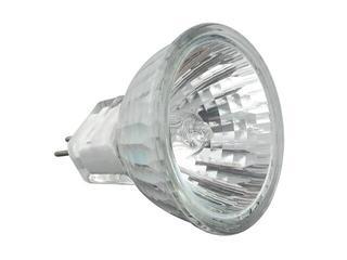 Żarówka halogenowa MR-11C 35W30 PREMIUM Kanlux