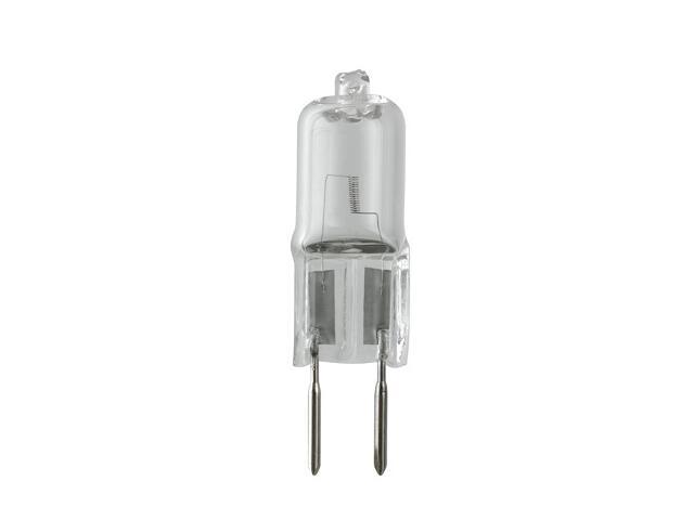 Żarówka halogenowa JC-50W GY6.35 PREMIUM Kanlux