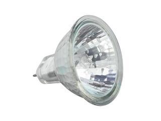 Żarówka halogenowa MR-16C 20W36/EKBASIC Kanlux