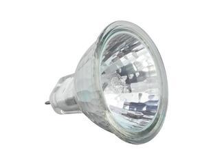 Żarówka halogenowa MR-16C 50W60/EKBASIC Kanlux