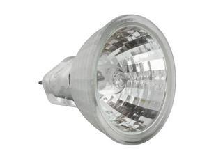 Żarówka halogenowa 35W GU4 biały ciepły MR-11C 35W30/EKBASIC 12518 Kanlux