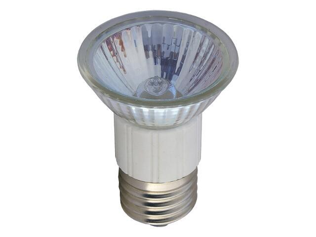 Żarówka halogenowa 230V JDRE27-50 Apollo Lighting
