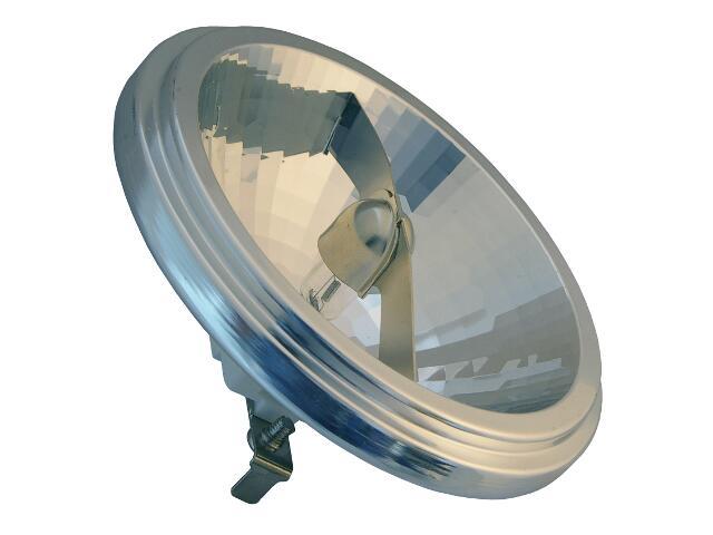 Żarówka halogenowa 12V AR111-50 Apollo Lighting