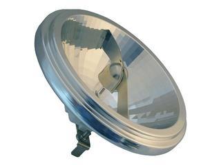 Żarówka halogenowa 12V AR111-100 Apollo Lighting