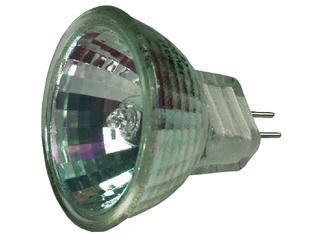 Żarówka halogenowa 12V MR11-20W Apollo Lighting