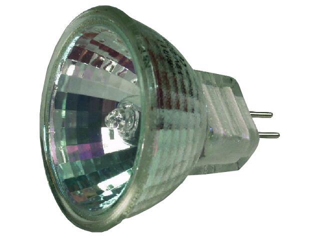 Żarówka halogenowa 12V MR11-35W Apollo Lighting