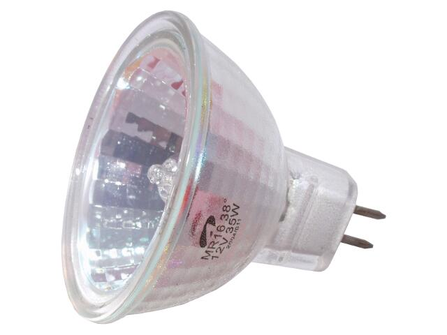 Żarówka halogenowa 12V MR16-2060 Apollo Lighting