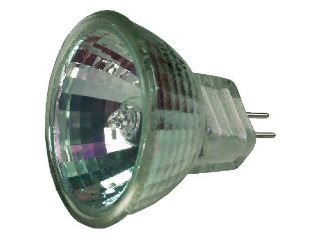 Żarówka halogenowa 12V MR11-10W Apollo Lighting