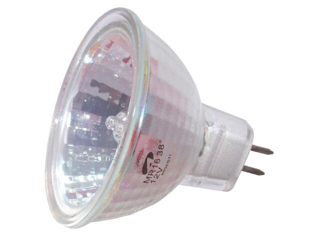Żarówka halogenowa 3szt MR16-2038-B Apollo Lighting