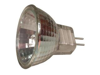Żarówka halogenowa projekcyjna 3szt JCDR-2038-B Apollo Lighting