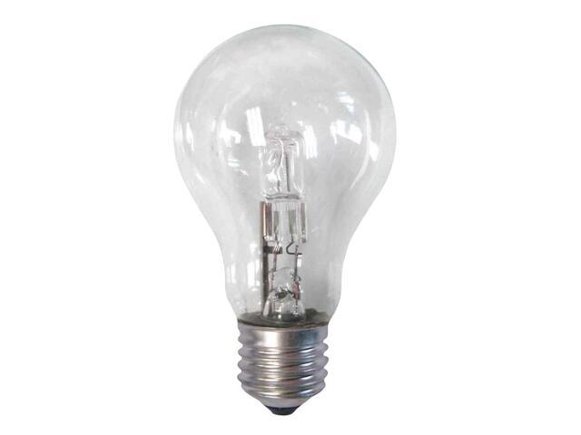 Żarówka halogenowa GLH28-E27 Apollo Lighting