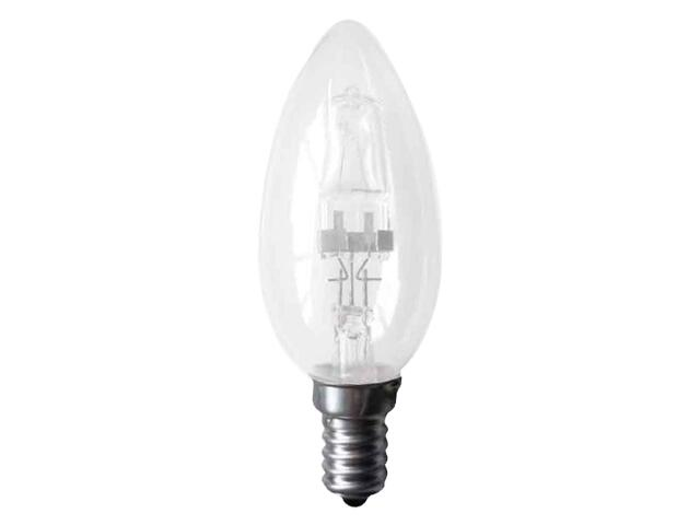 Żarówka halogenowa CLH42-E14 Apollo Lighting