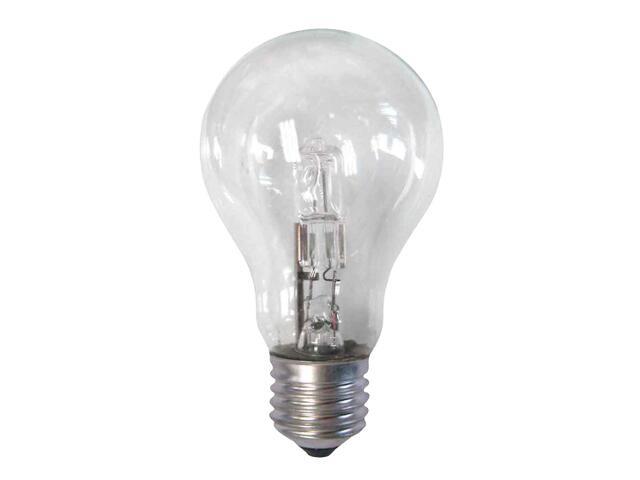 Żarówka halogenowa GLH18-E27 Apollo Lighting