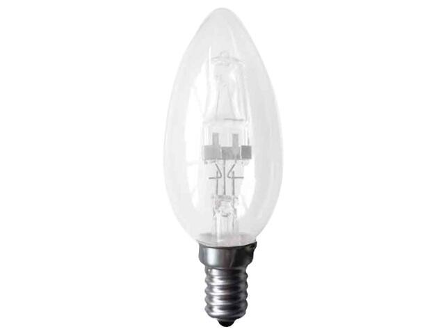 Żarówka halogenowa CLH18-E14 Apollo Lighting