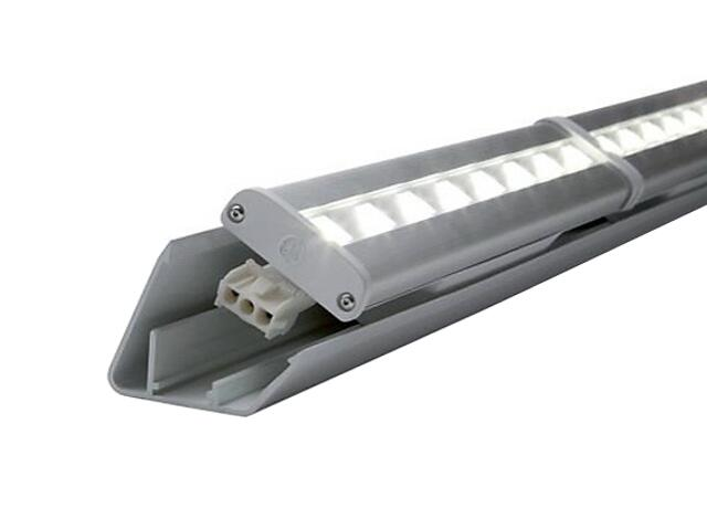Listwa podszafkowa LC-MT48/30 do systemu Cove 30° GE Lighting