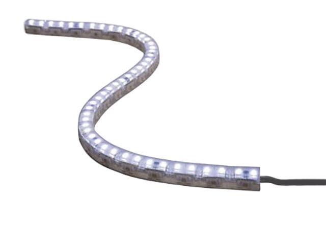 Taśma LED jednokolorowa TETRA CONTOUR LED LIGHT ENGINE 3000K 2,44m biała GE Lighting