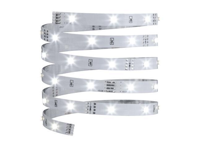 Taśma LED jednokolorowa YourLED ECO 3m biały neutralny Paulmann