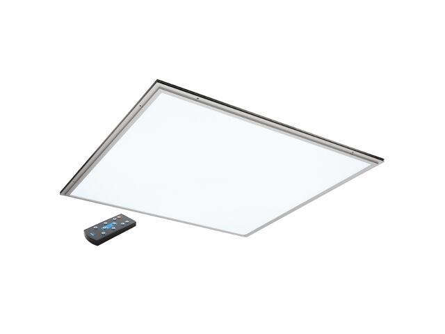 Plafon BRAVO LED360 Kanlux