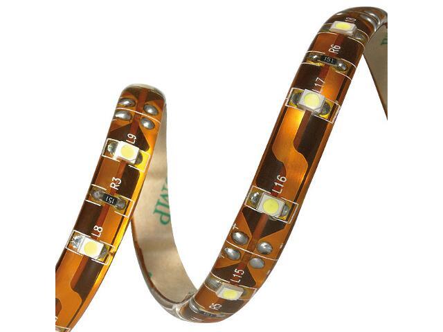 Taśma LED jednokolorowa GRANDO LED-WW 5M Kanlux