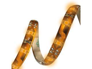 Taśma LED jednokolorowa GRANDO LED-OR 5M Kanlux
